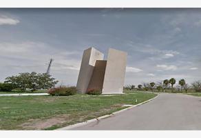 Foto de terreno habitacional en venta en  , los azulejos [campestre], torreón, coahuila de zaragoza, 13662870 No. 01